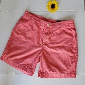 VINEYARD VINES BERMUDAS
